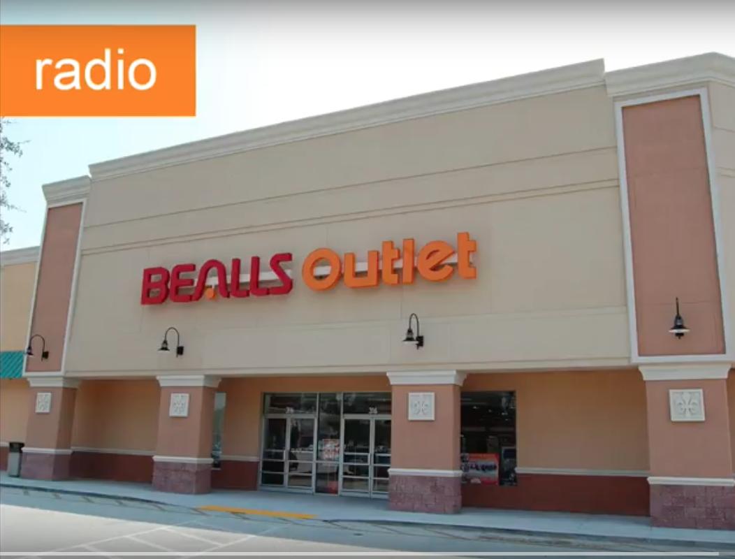 Bealls Guys Radio – Guys 2
